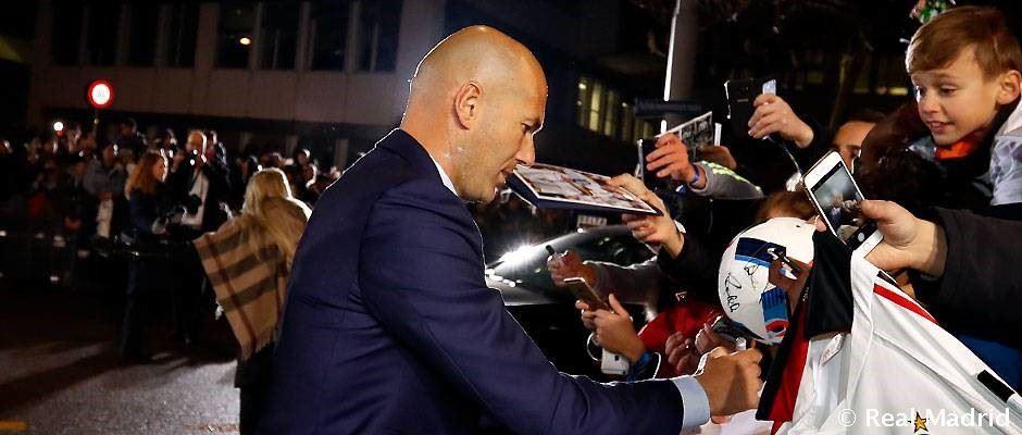 Zidane_small