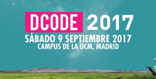 The DCODE Festival 2017