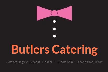 www.butlerscatering.net
